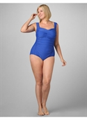 Clothing - - Swimsuits - ShopSafe.