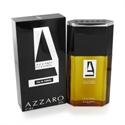 Azzaro By Loris Eau De Toilette Spray 3.4 Oz