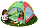 Gigatent Ball Pit Kids Play Tent  from: USD$39.95