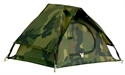 Gigatent Mini Command Dome Tent  from: USD$19.95