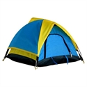 Gigatent Mini Giga Dome Tent  from: USD$24.95
