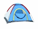 Gigatent Small Explorer Kid`s Dome Play Tent  from: USD$39.95