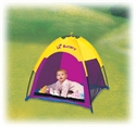 Lil` Nursery Play Tent For Babies By Pacific Tents  from: USD$28.95