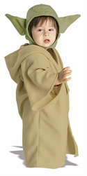 Star Wars Baby Yoda Halloween Costume For Or Toddler , Infant  from  USD$19.95
