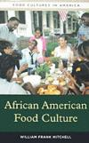 African American Food Culture  from: AU$122.95