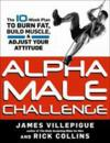 Alpha Male Challenge  from: AU$50.00