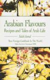 Arabian Flavours  from: AU$29.95