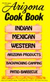 Arizona Cook Bk -os  from: AU$15.95
