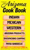 Arizona Cook Bk -os  from: AU$15.95