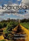 Barossa Wine Traveller  from: AU$19.99