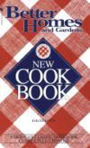 Better Homes And Gardens New Cook Book  from: AU$15.95
