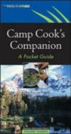 Camp Cook`s Companion  from: AU$20.95