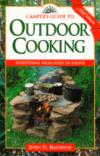 Camper`s Guide To Outdoor Cooking  from: AU$15.95