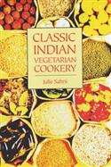 Classic Indian Vegetarian Cookery  from: AU$39.99