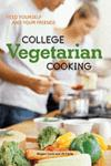 College Vegetarian Cooking  from: AU$31.95