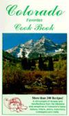 Colorado Cookbook  from: AU$15.95