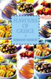 Flavours Of Greece  from: AU$34.99