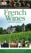 French Wine  from: AU$35.00