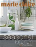 Marie Claire Seasonal Kitchen  from: AU$59.95