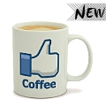 Like Coffee Mug Your Profile Has Been Updated  from: AU$9.95