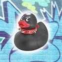 Punk Duck Bad Boy Bath  from: AU$12.95