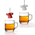 Tea Shirt Infuser  from: AU$16.95