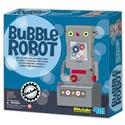 Build Your Own Bubble Robot  from: AU39.95
