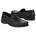 Dr. Scholl`s Mens Venue Shoes (black)  from: USD$45.99