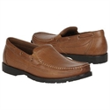 Dr. Scholl`s Mens Venue Shoes (tan)  from: USD$45.99
