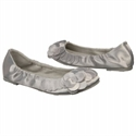 Dr. Scholl`s Womens Burnett Shoes (lt Grey/silver)  from: USD$38.99