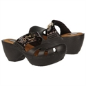 Dr. Scholl`s Womens Dance Shoes (brown Cheetah)  from: USD$49.00