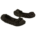 Dr. Scholl`s Womens Fast Flat -cheers Shoes (black)  from: USD$28.48