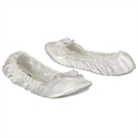 Dr. Scholl`s Womens Fast Flat -cheers Shoes (white)  from: USD$28.48