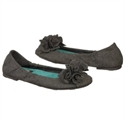 Dr. Scholl`s Womens Fiona Shoes (charcoal)  from: USD$38.99