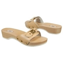 Dr. Scholl`s Womens Original Shoes (new Tan)  from: USD$49.00