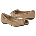 Dr. Scholl`s Womens Pulse Shoes (taupe)  from: USD$41.65