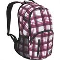 Nike Hayward 29l Backpack Deep Burgundy/black/silver - Laptop Backpacks  from: USD$31.99