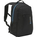 Ogio Duke Pack Black - Laptop Backpacks  from: USD$23.99