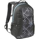 Ogio Duke Pack Black Pipedream - Laptop Backpacks  from: USD$23.99