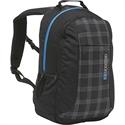 Ogio Duke Pack Black Plaid - Laptop Backpacks  from: USD$23.99