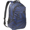 Ogio Duke Pack Bluemata - Laptop Backpacks  from: USD$23.99