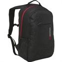 Ogio Duke Pack Koi - Laptop Backpacks  from: USD$23.99