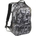 Ogio Duke Pack Onslaught Steel - Laptop Backpacks  from: USD$23.99