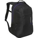 Ogio Duke Pack Topo - Laptop Backpacks  from: USD$23.99