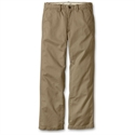 Eddie Bauer Legend Wash Chinos, Saddle 38/36 Regular