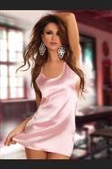 Beauty Night Antoinette Satin Slip  from: US53.95