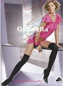 Gabriella Above Knee Socks Microfibre 151 (50 Denier)  from: US8.95
