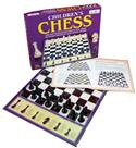 Game - Children`s Chess  from: AU$19.95