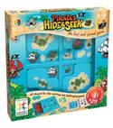 Game - Pirates Hide And Seek  from: AU$34.95