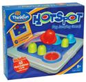 Game - Thinkfun Hotspot  from: AU$29.95